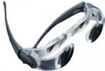 Spectacle Binoculars